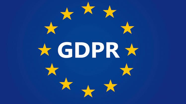 GDPR-Adatkezelési tájékoztató