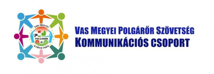 ÖSSZEFOGÁS A XXVI. SÁRVÁR FÜRDŐ FÉLMARATONON
