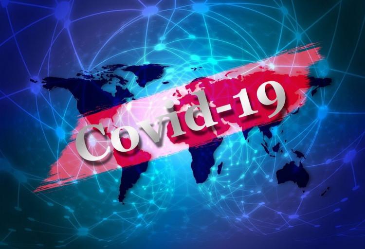 Megyei körkép a koronavírus kapcsán