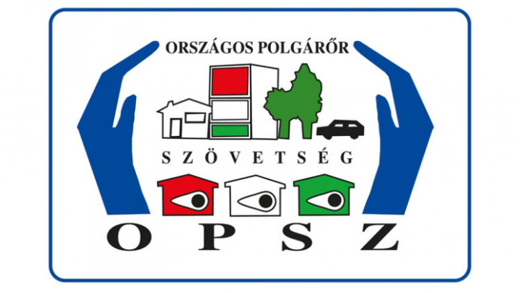 Az Országos Polgárőr Szövetség Elnökének 9. SZ. KÖRLEVELE
