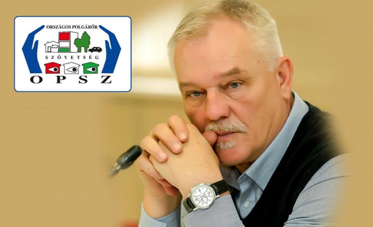 Mit vár 2021-ben? - Pausz Ferenc közlekedési alelnök