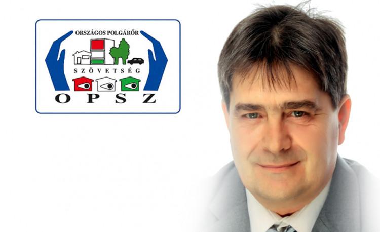 Mit vár 2021-be? - Poór Gyula környezetvédelmi alelnök
