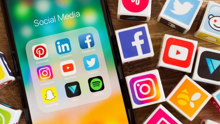Ne váljon elkövetővé!  A közösségi média használatának alapvető szabályai