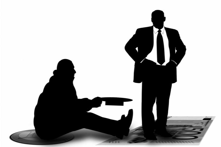 Az ingatlant érintő csalások is megelőzhetők