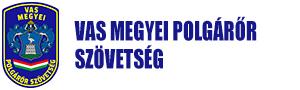 Vas Megyei Polgárős Szövetség